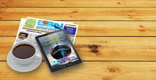maritime news and books bhandarkar publications