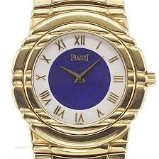 piaget tanagra piaget watches for sale offerings and prices chronext