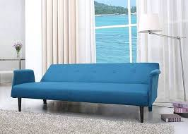 sofa that turns into a bed dining table sofa table that converts to a dining table sofa