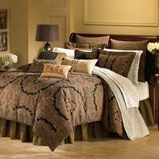 bombay bedding 9 best bombay company images on pinterest bedding sets bedroom