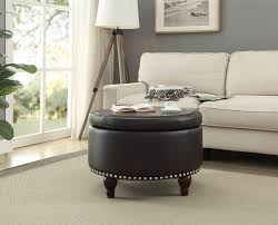 Buy A Coffee Table Coffee Table By Interlude Shop For Coffee Tables