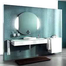 designer bathroom mirrors contemporary mirror for bathroom mirror border designs bathroom