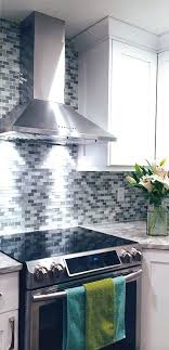 b q kitchen tiles ideas best 25 wall mount range ideas on open shelving