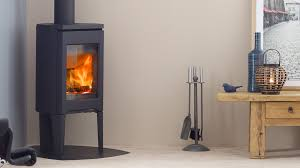 jotul f162 wood burning stove fireplace products
