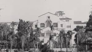u s naval hospital at corona ca where i was born in 1954 love