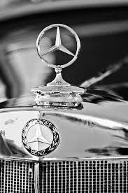 41 best mercedes photographs black and white images on