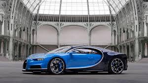 koenigsegg regera vs bugatti chiron torque bugatti chiron koenigsegg suzuki gixxer u0026 more the quint