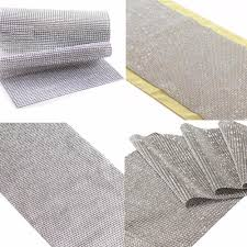 mesh ribbon table decorations aytai 5 yard roll 24cm sparkling mesh ribbon table runners