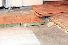 Engineered Flooring Vs Laminate Wood Vs Laminate U2013 Smartonlinewebsites Com