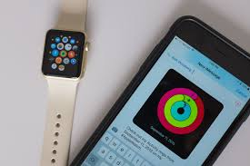 apple watch deals black friday apple u0027s testing the waters with rare discount on apple watch and