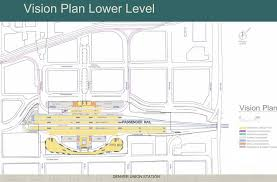 Train Station Floor Plan by Denverinfill Com Blog May 2006