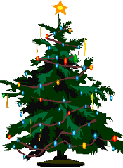 christmas tree recycling murray city ut official website