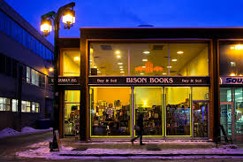 Bookshelf Guelph 11 Independent Bookstores In Canada Every Avid Reader Should Visit