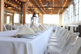 cheap wedding venue ideas the ultimate guide to affordable wedding venueswedding registry