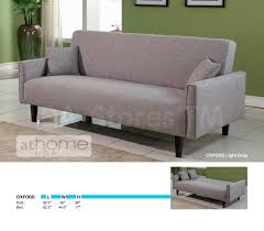 Light Sofa Bed Modern Sofa Beds Store By Famous Brands