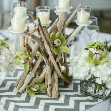 Handmade Centerpieces For Weddings by 377 Best Driftingconcepts Com Images On Pinterest Driftwood Art