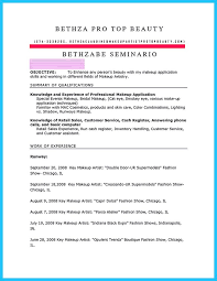 Cash Application Resume Different Resume Templates Different Cv Formats Different