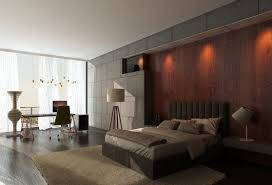 wooden wall designs interior decorator mumbai interior designer in mumbai interior
