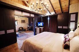 chambre d hote piriac chambre chambre d hote quiberon awesome ker ehan maison d h tes g