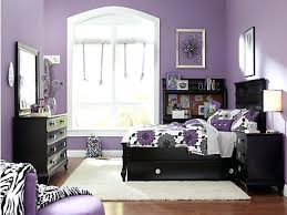 full size girl bedroom sets decoration teenage girl bedroom sets