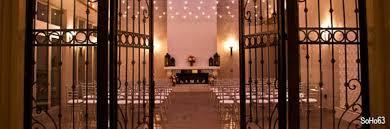 Wedding Venues Phoenix Az Diy Phoenix Wedding Venues Diy Phoenix Wedding Venues Hdiy