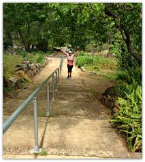 How To Train For Stair Climb by Mundaring Weir Stair Workout U2013 Stairs U2026 U2026 Bigtime U2013 The