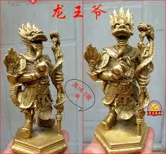 high quality trumpet ornaments buy cheap trumpet ornaments lots
