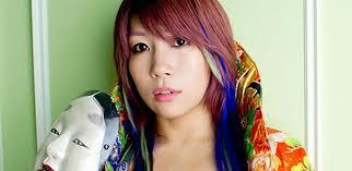 asuka hair asuka makes nxt live event debut photos nxt duo back