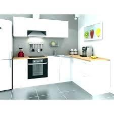 poignee porte cuisine leroy merlin meuble cuisine porte coulissante portes placard cuisine porte meuble