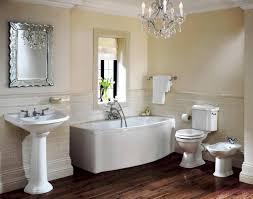 Luxury Bath Rugs Bathroom Accessories Matching Bathroom Accessories Sets Black