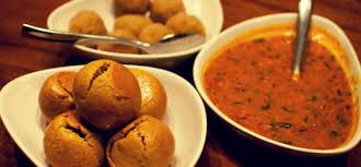 delicious food culture of india crave bits
