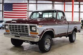 79 ford f150 4x4 for sale 1979 ford f 150 for sale carsforsale com