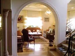 chambre d hote tunisie association tunisie chez l habitant chambre d hôtes à tunis