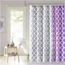 90 Inch Shower Curtain 90 Inch Shower Curtain Ordinary 90 Inch Shower Curtain Great