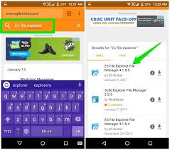 apk app how to install version of android apps hongkiat