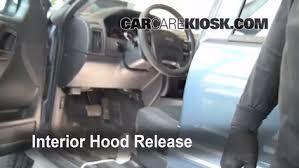 jeep grand laredo transmission add transmission fluid 1999 2004 jeep grand 2003 jeep