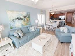 Vincent West Floor And Decor Top 50 Alabama Vacation Rentals Vrbo