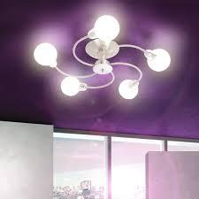 Schlafzimmer Lampe Schwarz Moderne Schlafzimmer Lampe