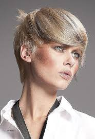 short hairstyles in texas short hairstyles very short highlighted hairstyles elegant austin