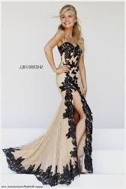 awesome prom dresses sherri hill prom dresses awesome sherri hill prom dresses gold naf