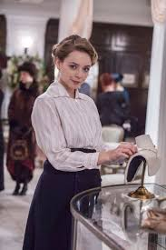 hairstyles and clothes from mr selfridge 95 best mr selfridge images on pinterest mr selfridge period