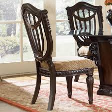 Furniture Stores Chairs Design Ideas Furniture Best Interior Home Furniture Design Ideas With Fairmont