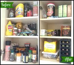 my konmari journey u0027komono u0027 kitchen how to get your