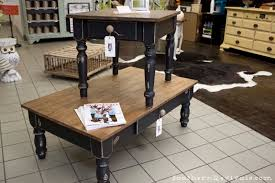 display coffee table pottery barn home design ideas and pictures