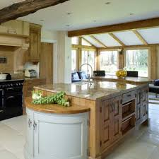 kitchens extensions designs astonishing small kitchen extension pictures pictures kitchen