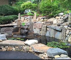 Stephens Landscaping Professionals Llc by Petersen Landscaping And Design Professional Landscaping