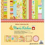 the kitchen collection inc best creation inc s kitchen collection 12 x 12