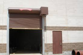 Overhead Door Burlington Test Overhead Door Abilene Overhead Door Abilene