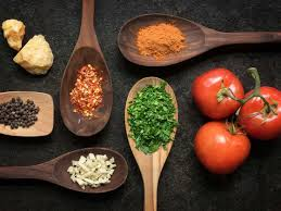 quiz cuisine what type of cuisine are you quiz matador