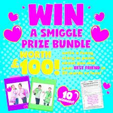 s day shopping prize draw box new bff s day eastgate shopping centre